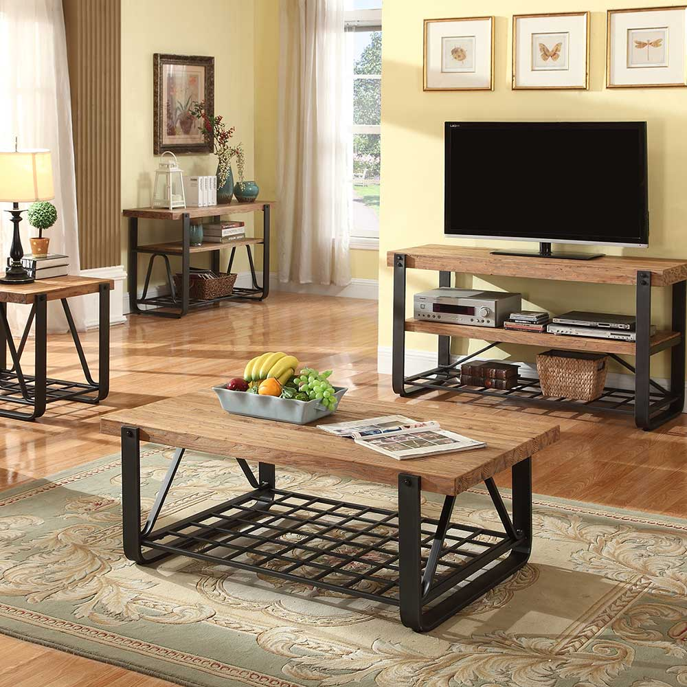 1668O--Accasional-set--coffee-table%20f27301fa22864881be201d1291ac72a6/1668O--Accasional-set--coffee-table.jpg