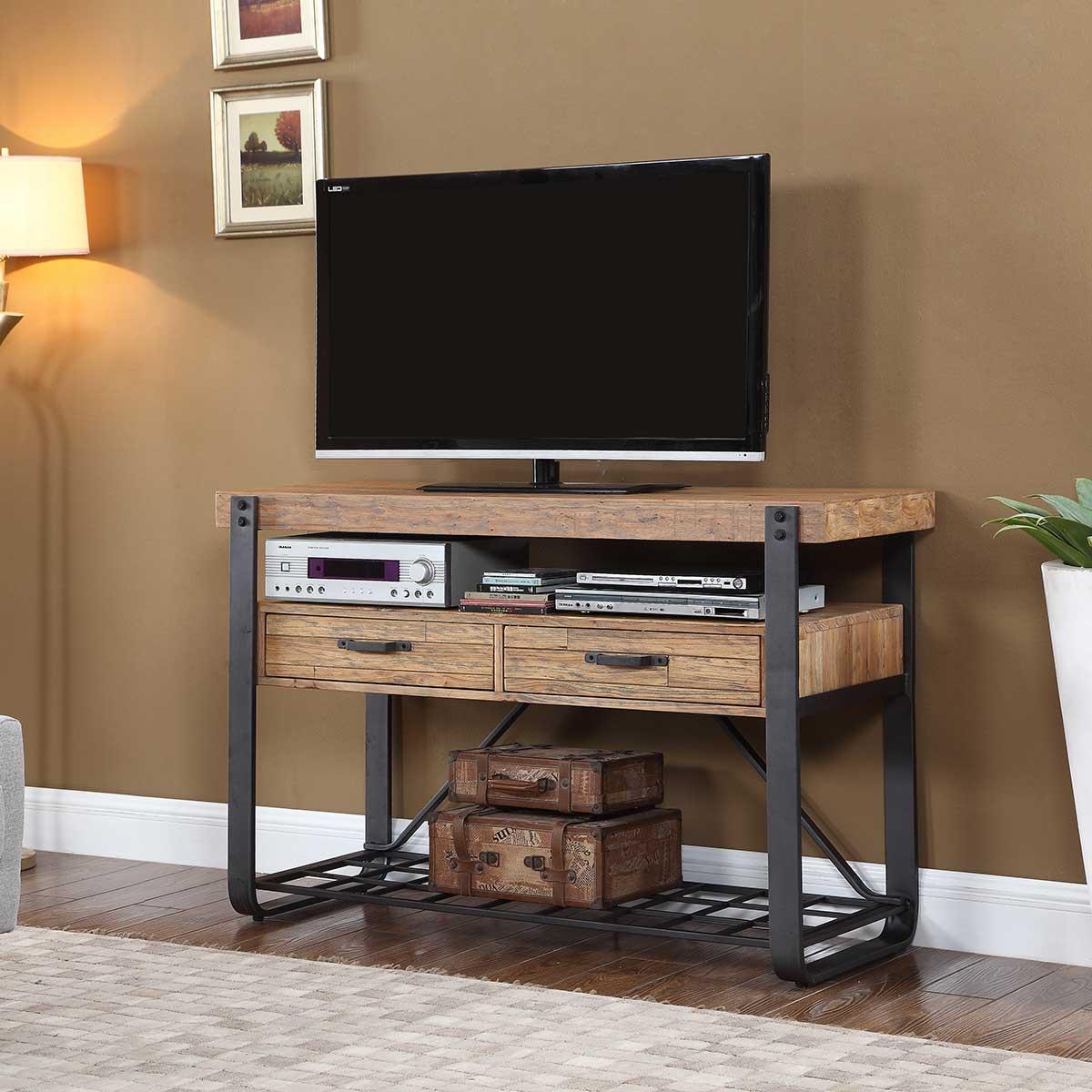 1668O%2077789ec43e38427eb38462e6ad24fe3d/1668O--TV-stand---TV-Console-(2).jpg