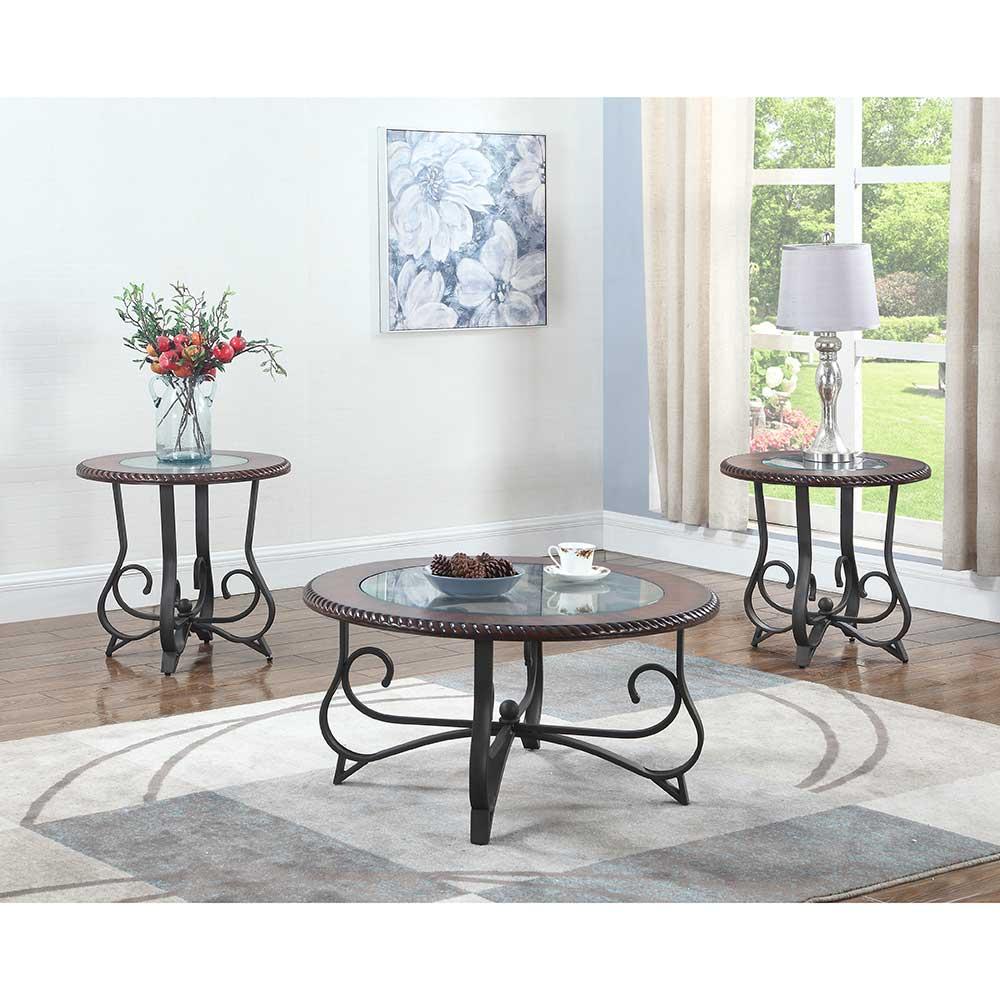 1680O-G860O-%20Coffee%20table%20set%209af042b1e3d34e2ab6227390e3974fa9/1680O-G860O--Coffee-table-set.jpg