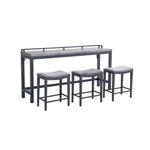bar table sets 02 min