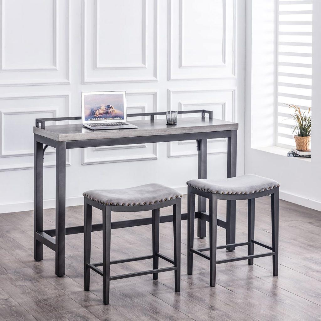 bar table sets 03 min