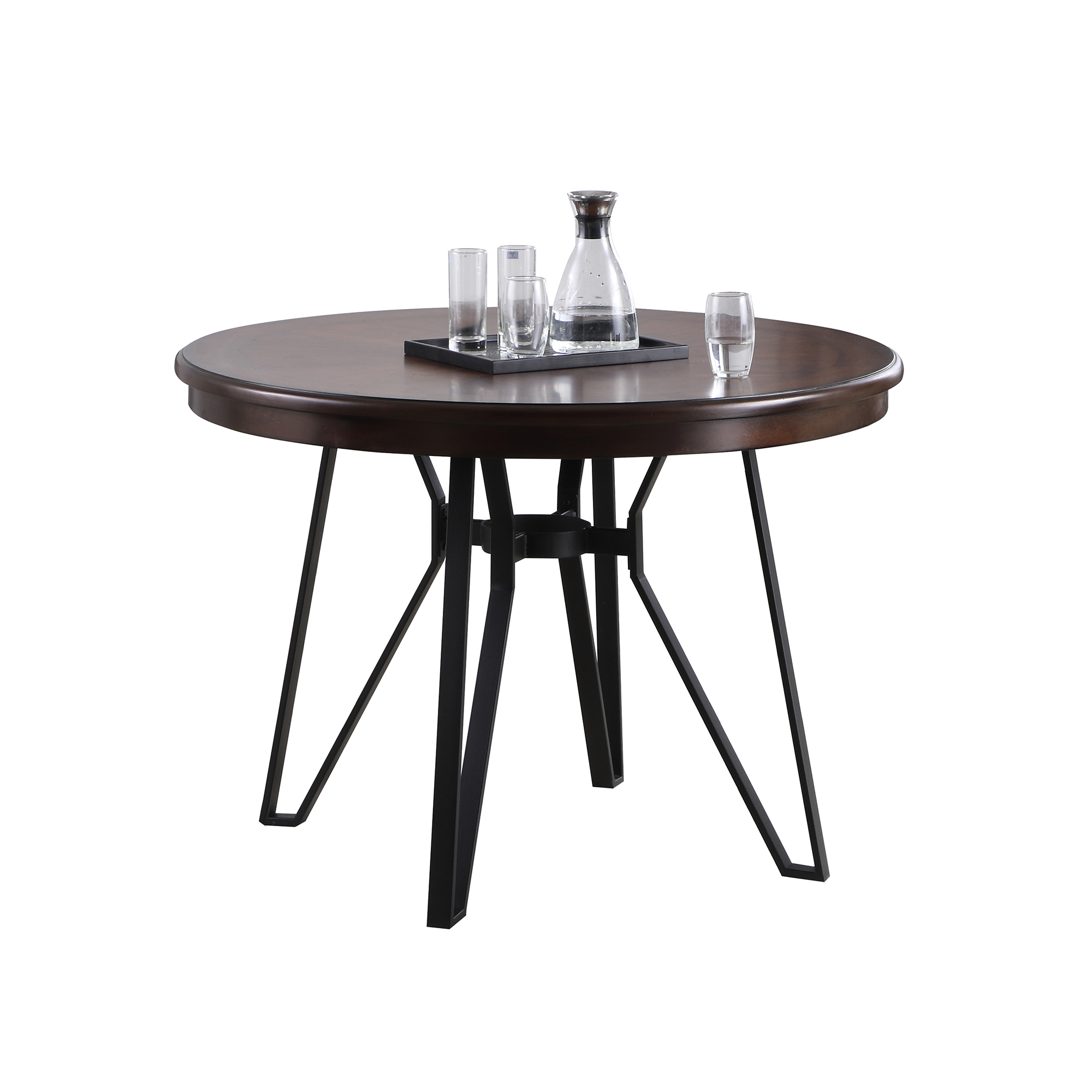 1860D Dining table set D