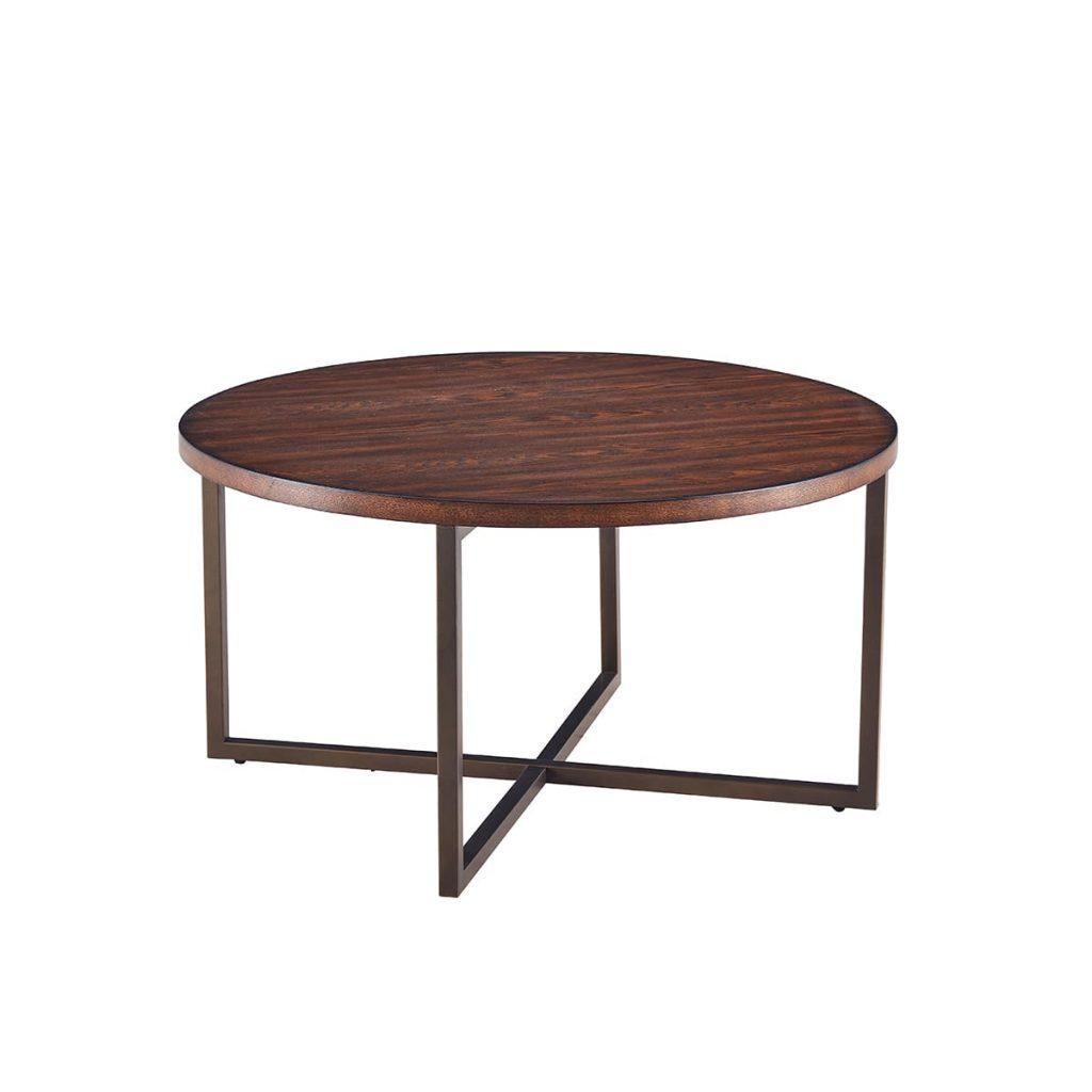 coffee tables01 min