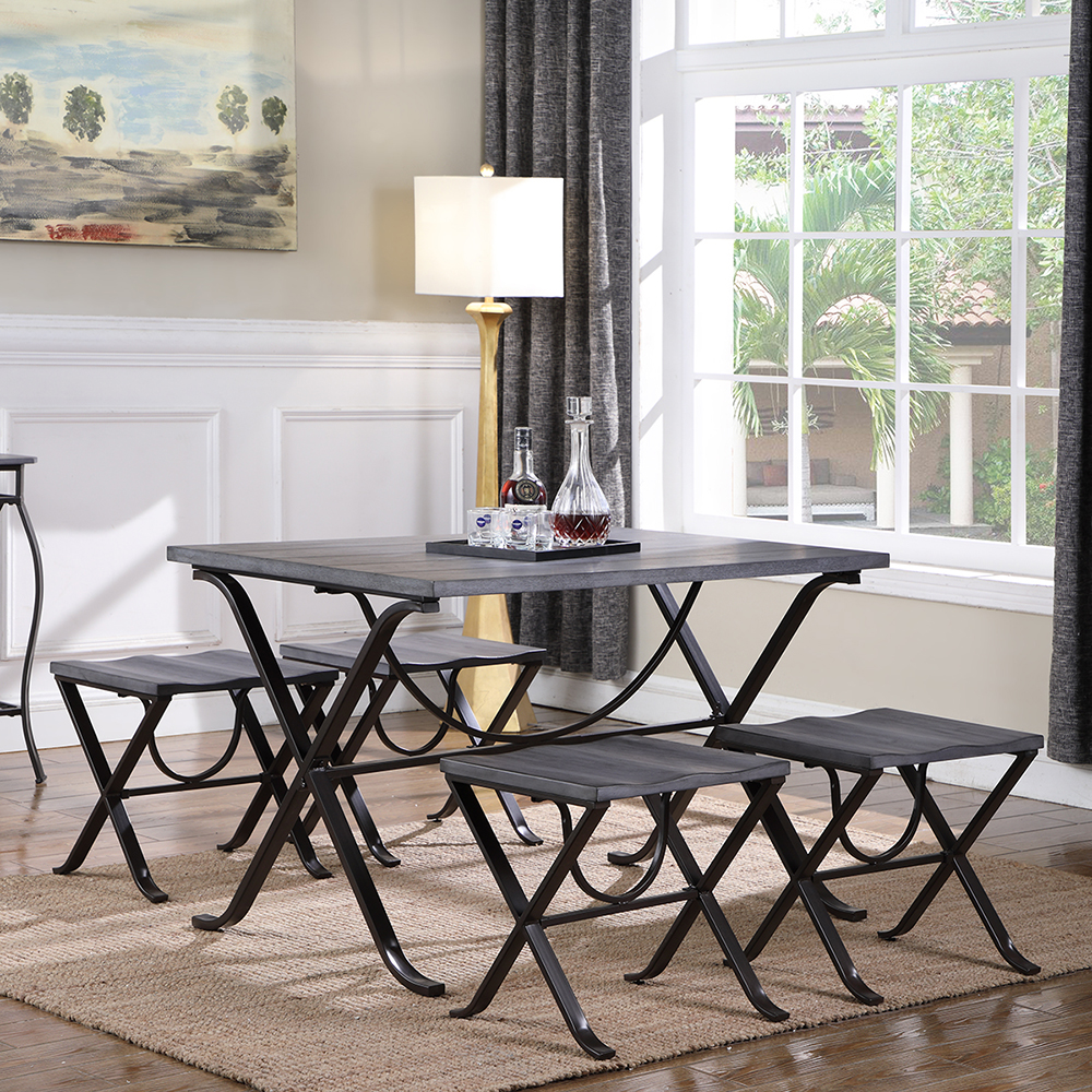 furnishings trends