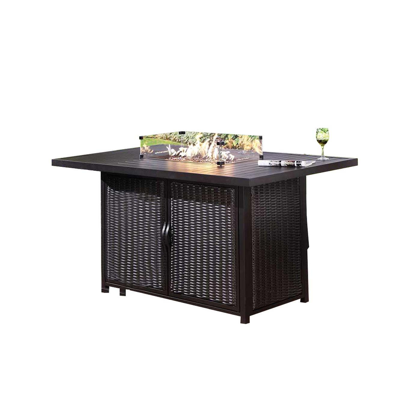 OD872 PT 桌子