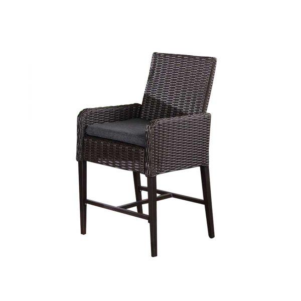 OD872 PT 椅子