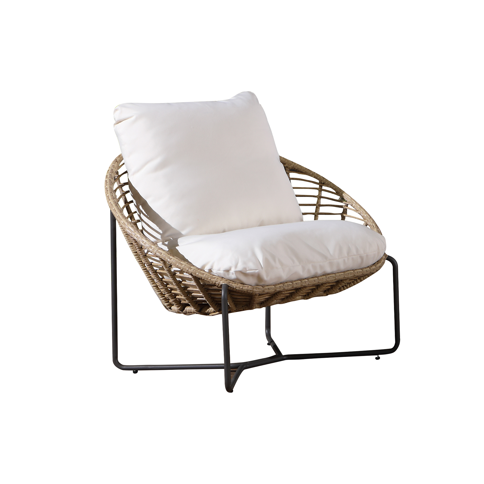 OD875 SOFA TIF 椅子