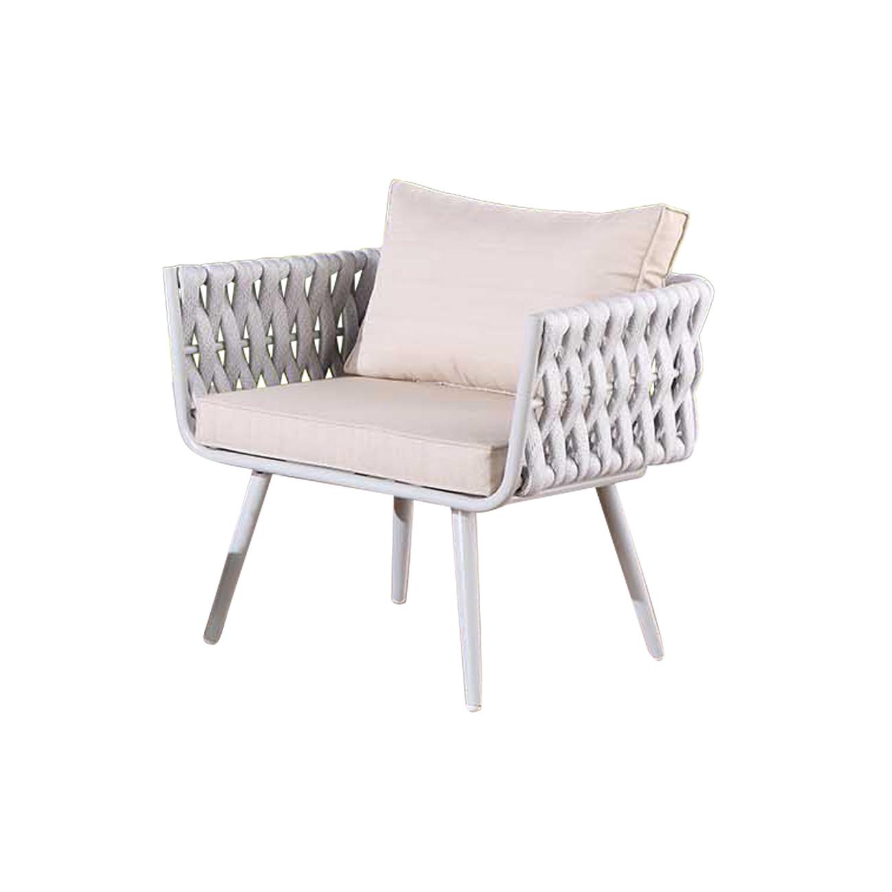 OD880 Sofa set 椅子