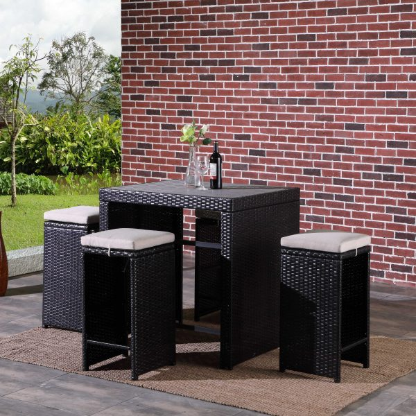 OD881 Bar table set 1 scaled